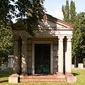 2014-07-22-Homewood-Cemetery-Black-01.jpg
