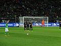 2014-10-26 Wolfsburg08 (15483443767).jpg