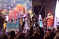 2014-12-25. Открытие новогодней ёлки в Донецке 229.JPG