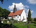 20140531010DR Fördergersdorf (Tharandt) Dorfkirche.jpg