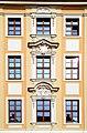 20140727025DR Dresden Rampische Str 33 Tzschirnerplatz.jpg