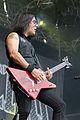 20140802-212-See-Rock Festival 2014--Christian Brady.JPG