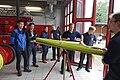 20140929Freiwillige Feuerwehr Harthof118.jpg