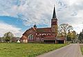2014 Ścinawka Dolna, kościół św. Jakuba 01.jpg