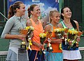 2014 Moscow Cup doubles final (15176087785).jpg