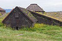 2014 Prowincja Lorri, Hachpat, Klasztor Hachpat (23).jpg