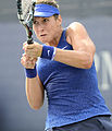 2014 US Open (Tennis) - Qualifying Rounds - Maria Sanchez (15011804381).jpg