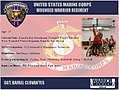 2014 Warrior Games Marine Team Athlete Profile 140926-M-DE387-006.jpg