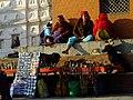 2015-03-08 Swayambhunath,Katmandu,Nepal,சுயம்புநாதர் கோயில்,スワヤンブナート DSCF4361.jpg