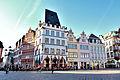 2015-04-12 marktplatz steipe.jpg