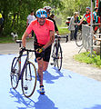 2015-05-31 09-38-34 triathlon.jpg