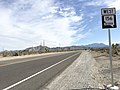 2015-07-12 17 25 17 View west from the east end of Nevada State Route 156 (Lee Canyon Road) near Las Vegas, Nevada.jpg