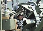 2015.7.14. 연평부대 - 대공사격훈련 14th, July, 2015, ROK Marine YP Unit-Antiaircraft Training (19768447911).jpg