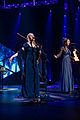 20150303 Hannover ESC Unser Song Fuer Oesterreich Faun 0140.jpg