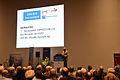 20150521 Expo 2015 Themenabend, Deutsche Messe AG, Freundeskreis Hannover, Exposeum, (331) Gerhard Kier.JPG