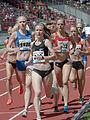 20150725 1408 DM Leichtathletik Frauen 800m 9089.jpg