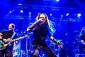 20151203 Oberhausen Ruhrpott Metal Meeting Obscurity 0081.jpg