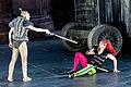 2015209203734 2015-07-29 Fotoprobe Nibelungen Festspiele Worms Gemetzel - Sven - 5DS R - 0081 - 5DSR1061 mod.jpg