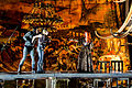 2015209231828 2015-07-29 Fotoprobe Nibelungen Festspiele Worms Gemetzel - Sven - 1D X - 1199 - DV3P0407 mod.jpg