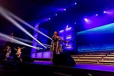2015333005424 2015-11-28 Sunshine Live - Die 90er Live on Stage - Sven - 5DS R - 0663 - 5DSR3780 mod.jpg