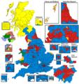 2015UKGeneralElectionMap.png