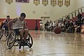 2015 Department Of Defense Warrior Games 150621-A-ZO287-125.jpg