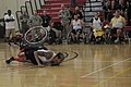 2015 Department Of Defense Warrior Games 150621-A-ZO287-331.jpg