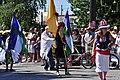 2015 Fremont Solstice parade - Cascadia 06 (18693526904).jpg