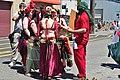 2015 Fremont Solstice parade - preparation 13 (19092727170).jpg