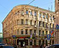 2015 Lopatin's apartment house 01.jpg