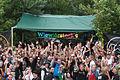 2015 Woodstock 087 Wiewiórstock.jpg