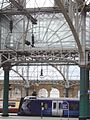 2015 at Glasgow Central - roof girders (380103).JPG