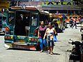 2016-09-27Jeepney in Cebu City DSCF5438.jpg