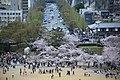 20160403 Himeji-Castle 3348 (26826016355).jpg