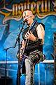 20160611 Loreley RockFels Ensiferum 0130.jpg