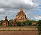 20160801 Htilominlo Temple, Bagan, Myanmar 6711 DxO.jpg