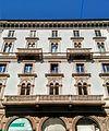 20160816 Casa Cavalli.jpg