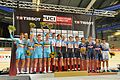 2016 2017 UCI Track World Cup Apeldoorn 148.jpg
