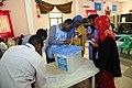 2016 28 Jowhar Electoral Process-5 (30493010843).jpg