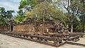 2016 Angkor, Preah Khan (59).jpg