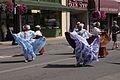 2016 Auburn Days Parade, 146.jpg