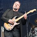 2016 Lieder am See - Marillion - Steve Rothery - by 2eight - 8SC2024.jpg