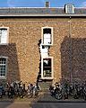 2016 Maastricht, Oude Minderbroedersklooster.jpg