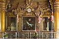 2016 Rangun, Pagoda Sule (15).jpg