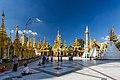 2016 Rangun, Pagoda Szwedagon (146).jpg