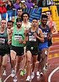 2016 US Olympic Track and Field Trials 2254 (28256837915).jpg