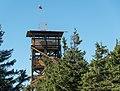 2016 Wieża widokowa na Czernicy 3.jpg