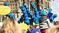 2017-04-02 Pulse of Europe Cologne -1627.jpg