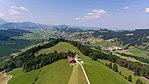 2017-06-22 11-47-53 1239.5 Switzerland Kanton Appenzell Ausserrhoden Gais Stoss.jpg