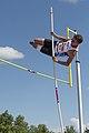 2017-08-01 Keith Levit-Athletics050 (35522521663).jpg
